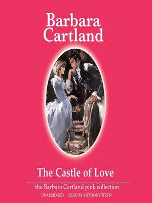cover image of The Castle of Love